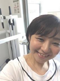 野中よう子 Yoko Nonaka
